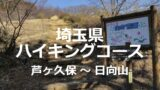 道の駅はなぞのは埼玉県屈指の道の駅だが車中泊は?
