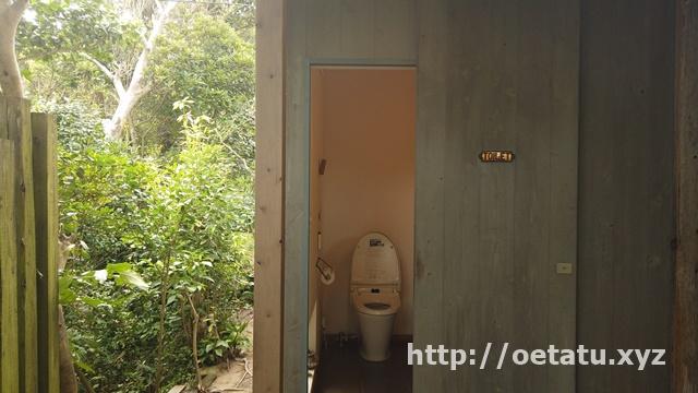 内房の穴場!富津市の魅力をご紹介
