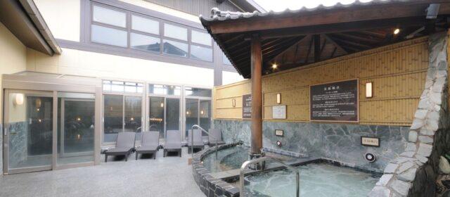 【栃木県】道の駅思川での車中泊は駐車場の選出が大事!